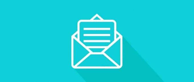 7 modi infallibili per aumentare gli iscritti alla tua newsletter