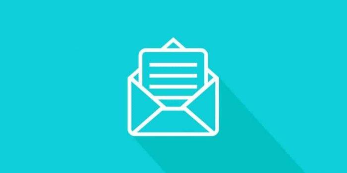 7 Modi Infallibili e Testati per Aumentare gli Iscritti della tua Newsletter