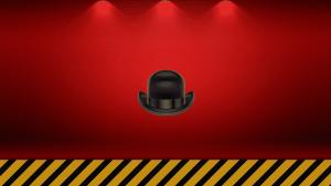 SEO Black Hat: l'Unica Guida Completa Dalla A alla Z