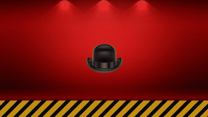 SEO Black Hat: Guida Completa per Principianti [+Tools, Forum & Trucchi]