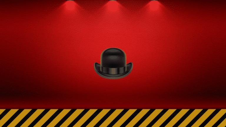 Guida alla SEO Black Hat