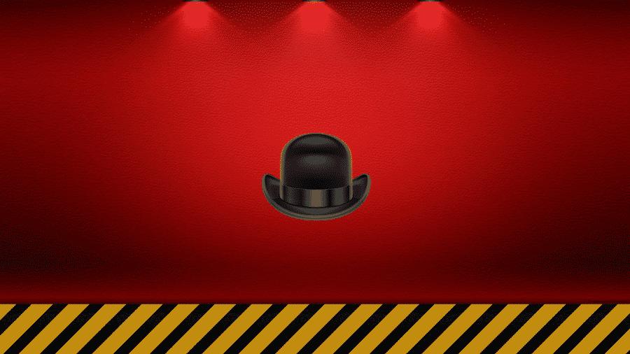 SEO Black Hat: La Prima e l'Unica Guida Dalla A alla Z