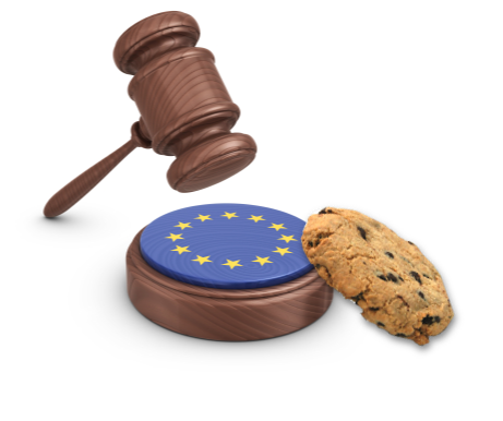 Adegua subito il tuo sito alla cookie law!