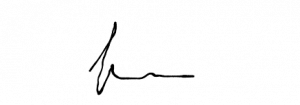 Firma Lorenz Crood