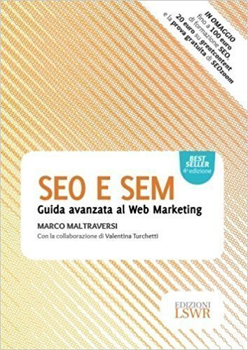 Guida avanzata al web marketing