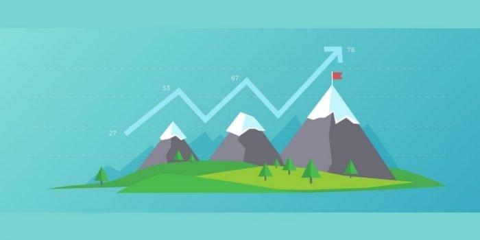 Link Building: Cos'è e Perché è Fondamentale per il Tuo Sito