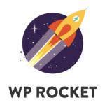 WP Rocket: plugin WordPress per la cache