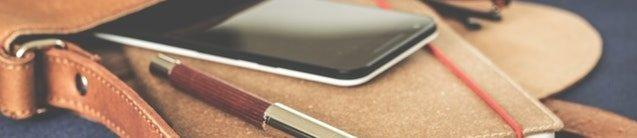 3 passi per la creazione di un blog diario