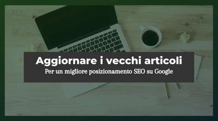 Seconda pagina di Google: strategia SEO per evitarla completamente