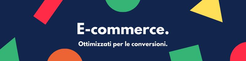 E-commerce Brescia