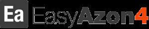 EasyAzon plugin logo