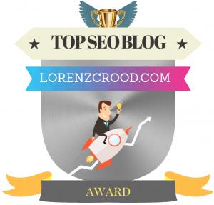 badge top SEO Blog
