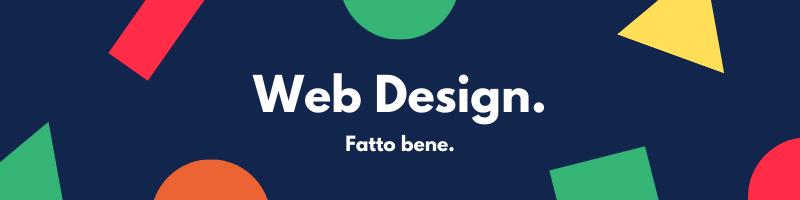 Web Design Brescia