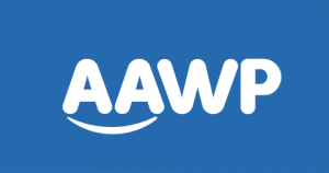 aawp plugin affiliazione amazon