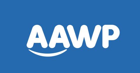 aawp plugin affiliazione amazon