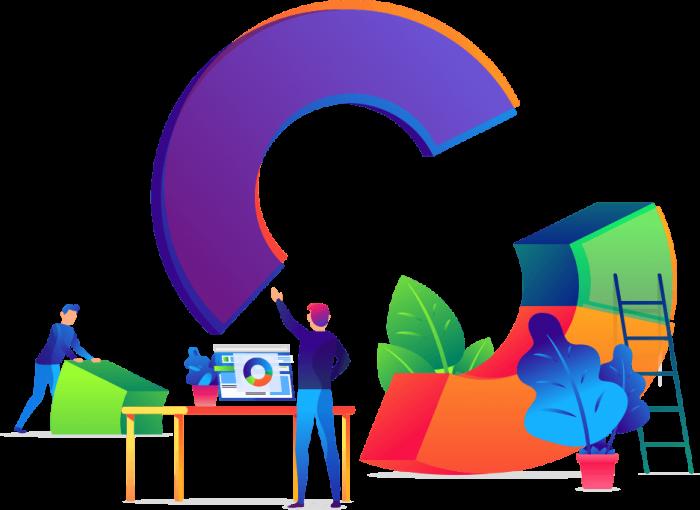 come creare un blog, Come Creare un Blog e Guadagnarci: Guida per Eccellenza [Settembre 2019]