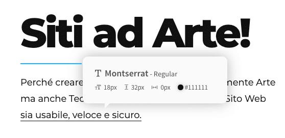 Font Face Ninja