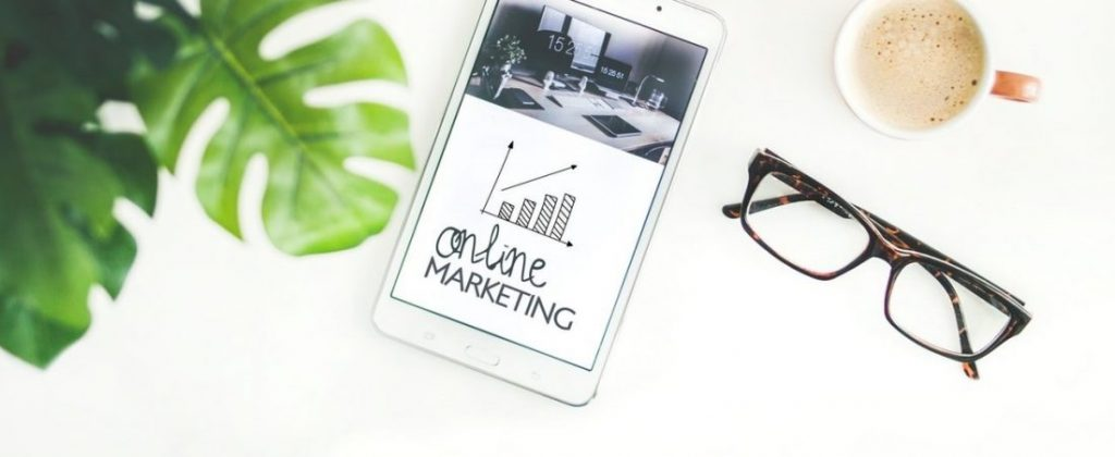 scopri le migliore guide di web marketing