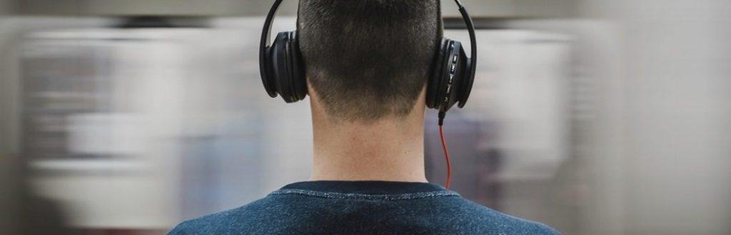 Imparare a suonare ti può aiutare a essere più produttivo