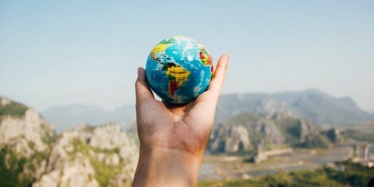 Integrare mappe su WordPress