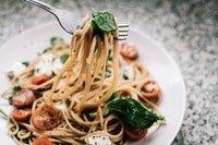 le migliori opzioni per il tuo blog sul cibo