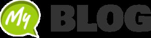 logo myblog.it