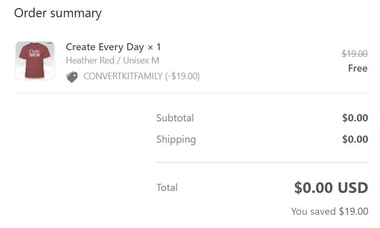 convertkit, Perché Ho Deciso di Passare a ConvertKit (da ActiveCampaign) Definitivamente [+BONUS da €508]