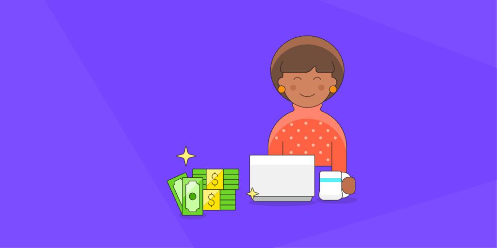 Metodi per monetizzare un blog