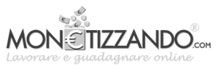 Logo Monetizzando.com