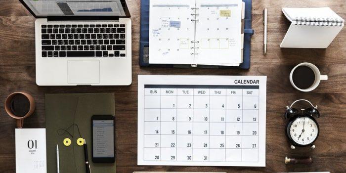 Cos'è Coobis e Perché ti Può Aiutare nel Content Marketing