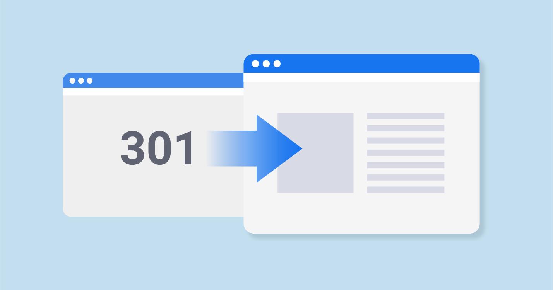 redirect 301, Redirect 301: Cos'è, Quando Serve e Come si Fa