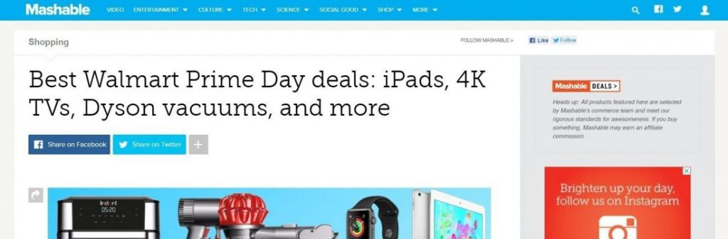 screen mashable post