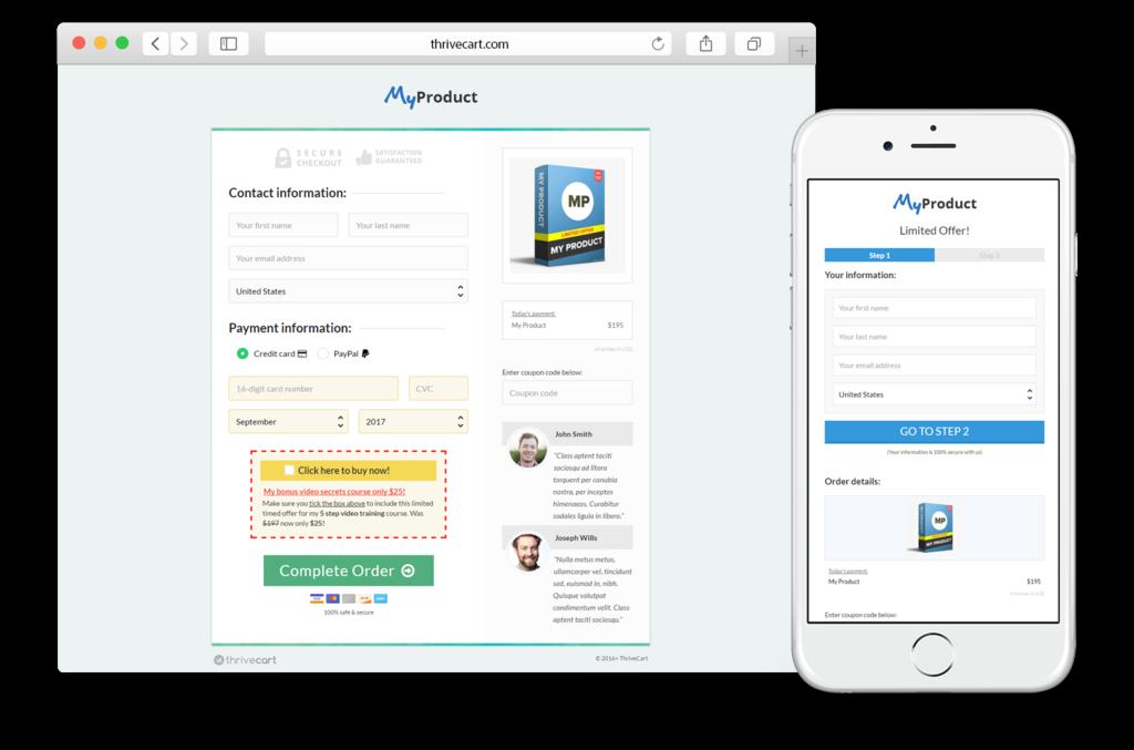 strumenti seo, Migliori Strumenti SEO: i SEO Tools che Uso per il Mio Business