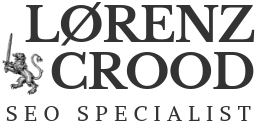Logo lorenzcrood.com